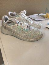 Kids shoes size 13 in Kingwood, Texas