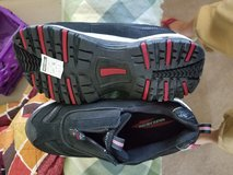 Skechers Sneakers New in Fort Campbell, Kentucky