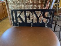 Key's Wall Hanger in Alamogordo, New Mexico