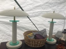 table lamps in Fort Campbell, Kentucky