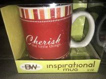 Inspirational Mugs in Conroe, Texas