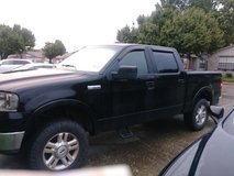 Ford F-150 2004 in Pasadena, Texas
