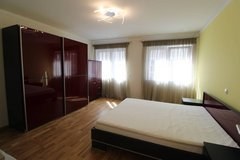 TLA - newly built apartment in Landstuhl city center in Ramstein, Germany
