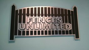 Fence installer in Cherry Point, North Carolina