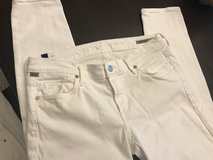 Size 28 Citizens for Humanity Jeans in Naperville, Illinois