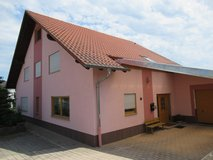3014 sqft Freestanding house for rent in Ramstein, Germany