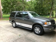 2003 ford expedition in Houston, Texas