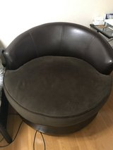 Great condition Lover seat / Gaming sofa in Okinawa, Japan