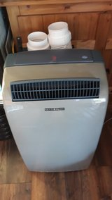 AC with Heating unit, good for summer and winter - Stiebel Eltron ACP 08 D in Ramstein, Germany