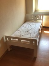Toddler Beds in Ramstein, Germany