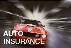 FREE Car Insurance Quote at PMA in Stuttgart, GE