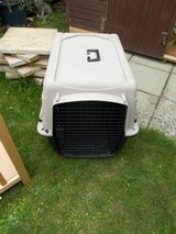 Large Pet Crate in Lakenheath, UK