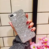 Glittery Iphone Case in Okinawa, Japan
