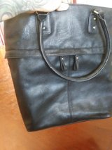brand new merona leather purse in Alamogordo, New Mexico
