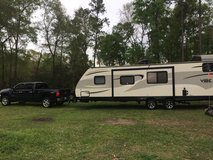 2016 Forest River Vibe Lite in Kingwood, Texas