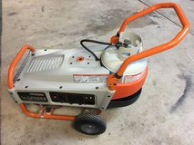 Generac LP3250 - 3250 Watt Portable LP Generator in Fort Leonard Wood, Missouri