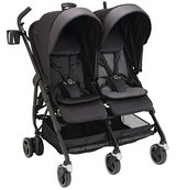 *NEW* Maxi Cosi Dana For2 Double Stroller in St. Charles, Illinois