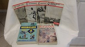 Boy Scouts of America - Books in Aurora, Illinois