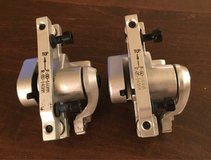 Bike Disc Brake Calipers in Joliet, Illinois