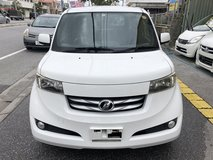 $3500 '06 TOYOTA BB **KEYLESS ENTRY!!** COMES WITH NEW JCI AND 1 YR WARRANTY!! in Okinawa, Japan