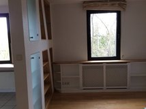3-room aparment for rent in Wiesbaden, GE