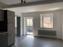 Nice Duplex for rent in Reichweiler Object 338 in Ramstein, Germany