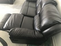 Comfortable Reclining Couch for Sale in Cherry Point, North Carolina