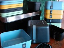 VacuVita Food Saver System in Yucca Valley, California