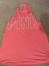 PINK tank top Xs in Plainfield, Illinois
