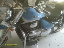 WONDERFUL STOCKING GIFT!!!!!! BEAUTIFUL Bike!!!!!!!!! in Fort Campbell, Kentucky