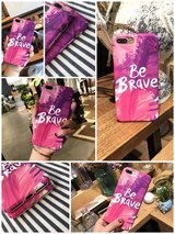 Iphone Cases 7/8 7+/8+ XR in Okinawa, Japan