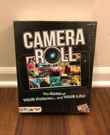 CAMERA ROLL GAME in Chicago, Illinois