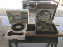 Richmond Ring and Pinion and Installation Kit in Alamogordo, New Mexico
