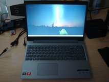 Lenovo L340 series laptop new in Alamogordo, New Mexico