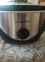 Slow Cooker in Camp Lejeune, North Carolina