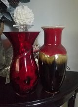 Table Vases in Camp Lejeune, North Carolina