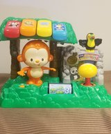 VTech Learn & Dance Interactive Zoo in Naperville, Illinois