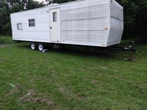 2006  PARK  MODEL RV FOR SALE in Cleveland, Texas