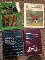 Farm Animal Books in Joliet, Illinois