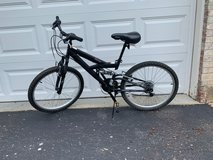 "24"" Next PX 4.0 Boys' Mountain Bike in Glendale Heights, Illinois"