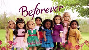 HUGE American Girl Doll Pleasant Company Collection in Oswego, Illinois