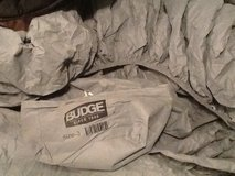 Budge car cover size 3/New in Kingwood, Texas