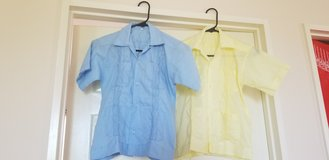 boys dress shirt size 8 in Okinawa, Japan