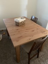 Ikea of Sweden Dining Room Table - in 29 Palms, California