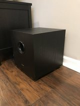 Pioneer Subwoofer SW-8MK2 in Westmont, Illinois