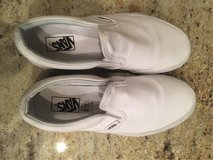 VANS size 3.5 in Norfolk, Virginia