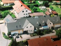 House with pool for rent in Grafenwoehr, GE