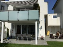 FURNISHED HOUSE in MAGSTADT in Stuttgart, GE