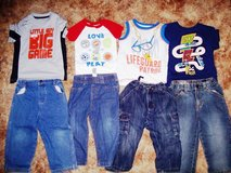 Boys 2T Outfits in Alamogordo, New Mexico