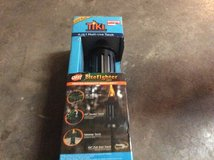 NIB TIKI 4 in 1 multi use torch in Chicago, Illinois